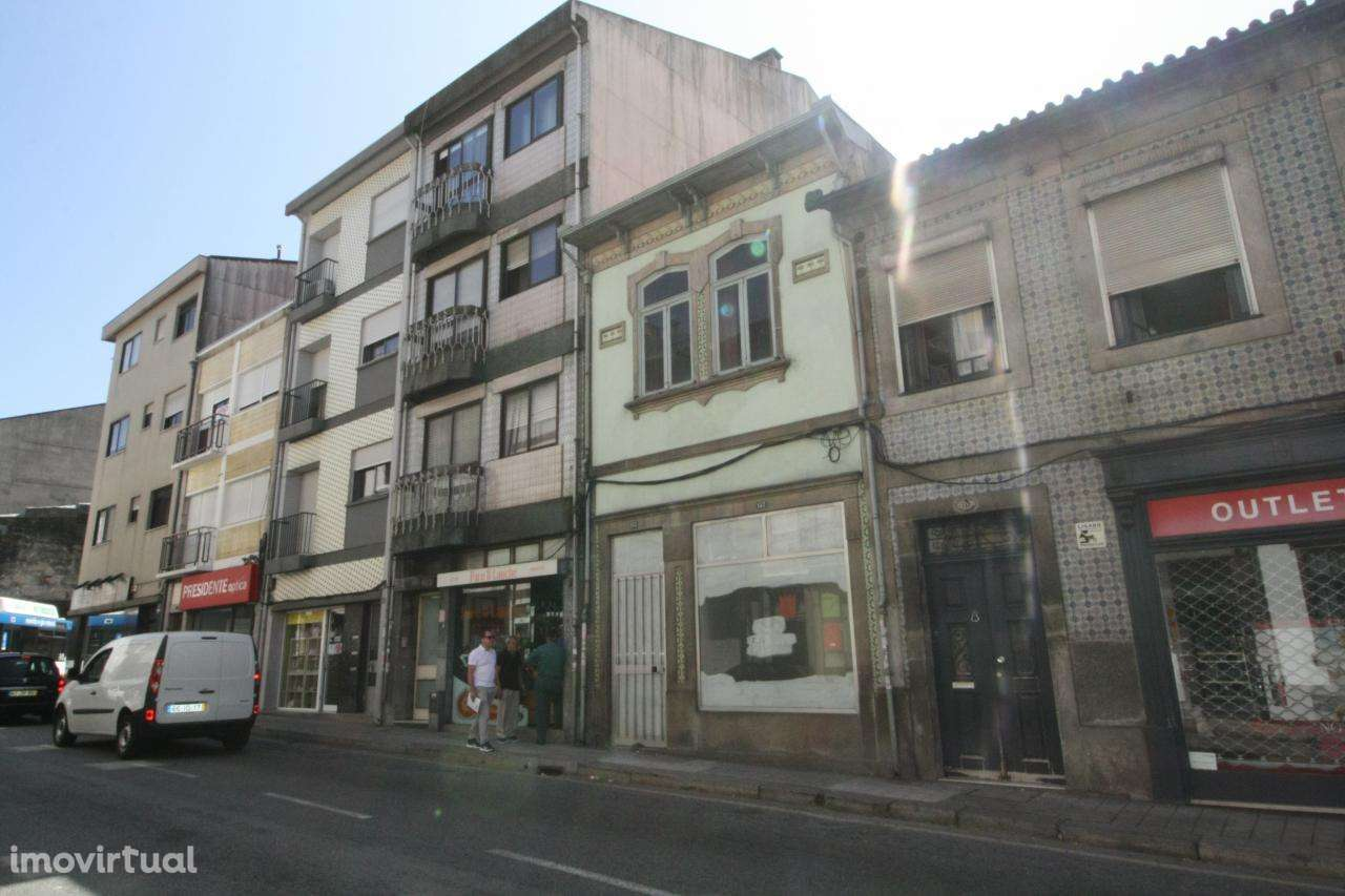 Moradia para comprar, Paranhos, Porto - Foto 9