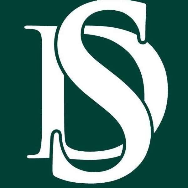 DS Santarém 2