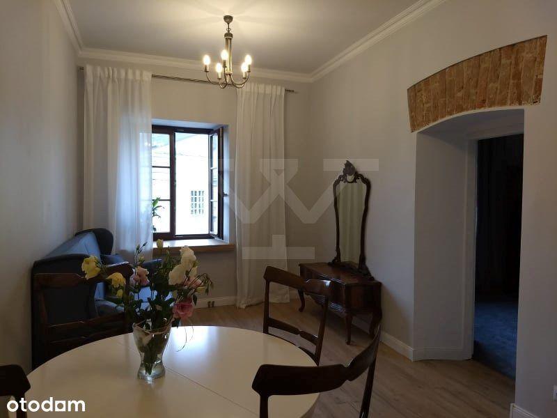 Mieszkanie, 43 m², Lublin