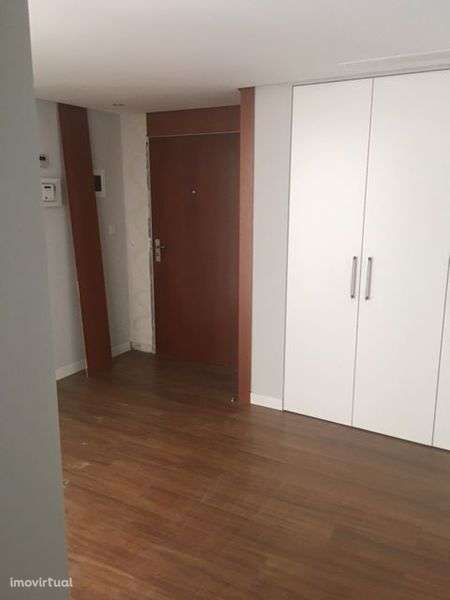 Apartamento para comprar, Oeiras e São Julião da Barra, Paço de Arcos e Caxias, Oeiras, Lisboa - Foto 31
