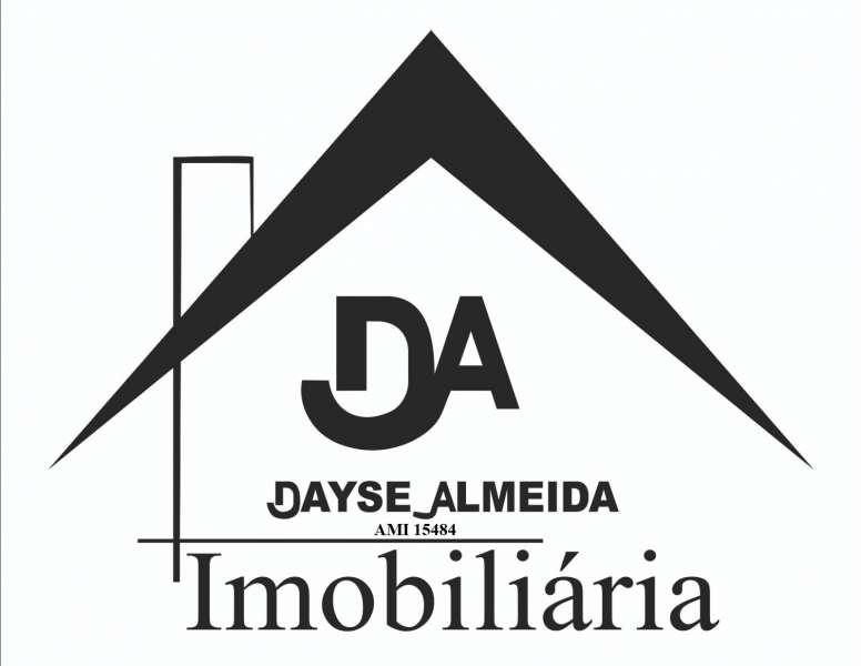 Dayse Almeida- Imobiliária Lda.