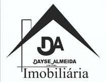 Promotores Imobiliários: Dayse Almeida- Imobiliária Lda. - Algueirão-Mem Martins, Sintra, Lisbon
