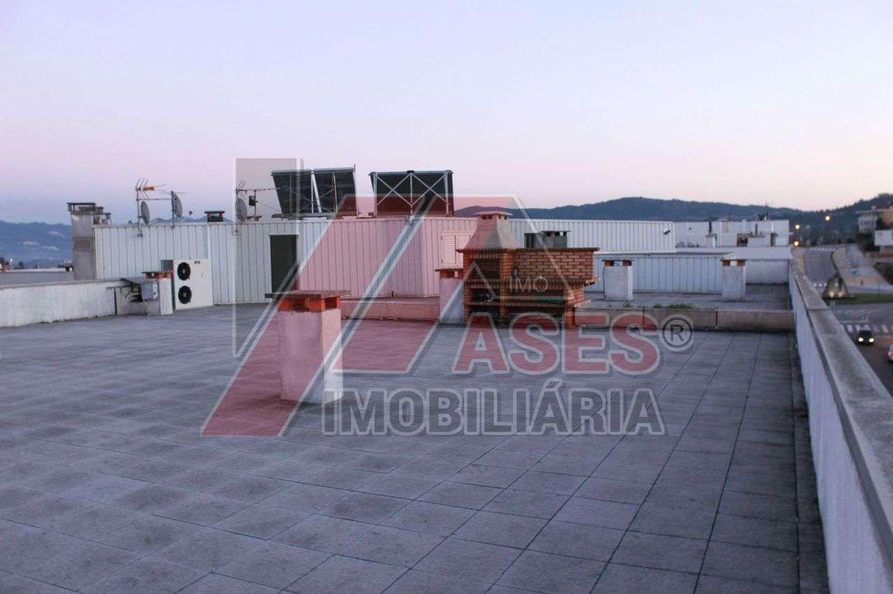 Apartamento para comprar, Refojos de Basto, Outeiro e Painzela, Cabeceiras de Basto, Braga - Foto 28