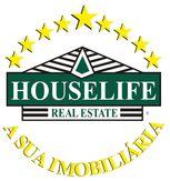 Real Estate Developers: Houselife Real Estate - São Pedro, Ponta Delgada, Ilha de São Miguel