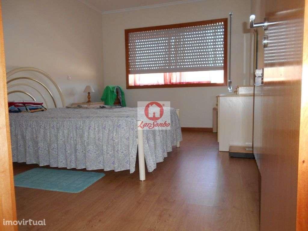 Apartamento para comprar, Touguinha e Touguinhó, Porto - Foto 9