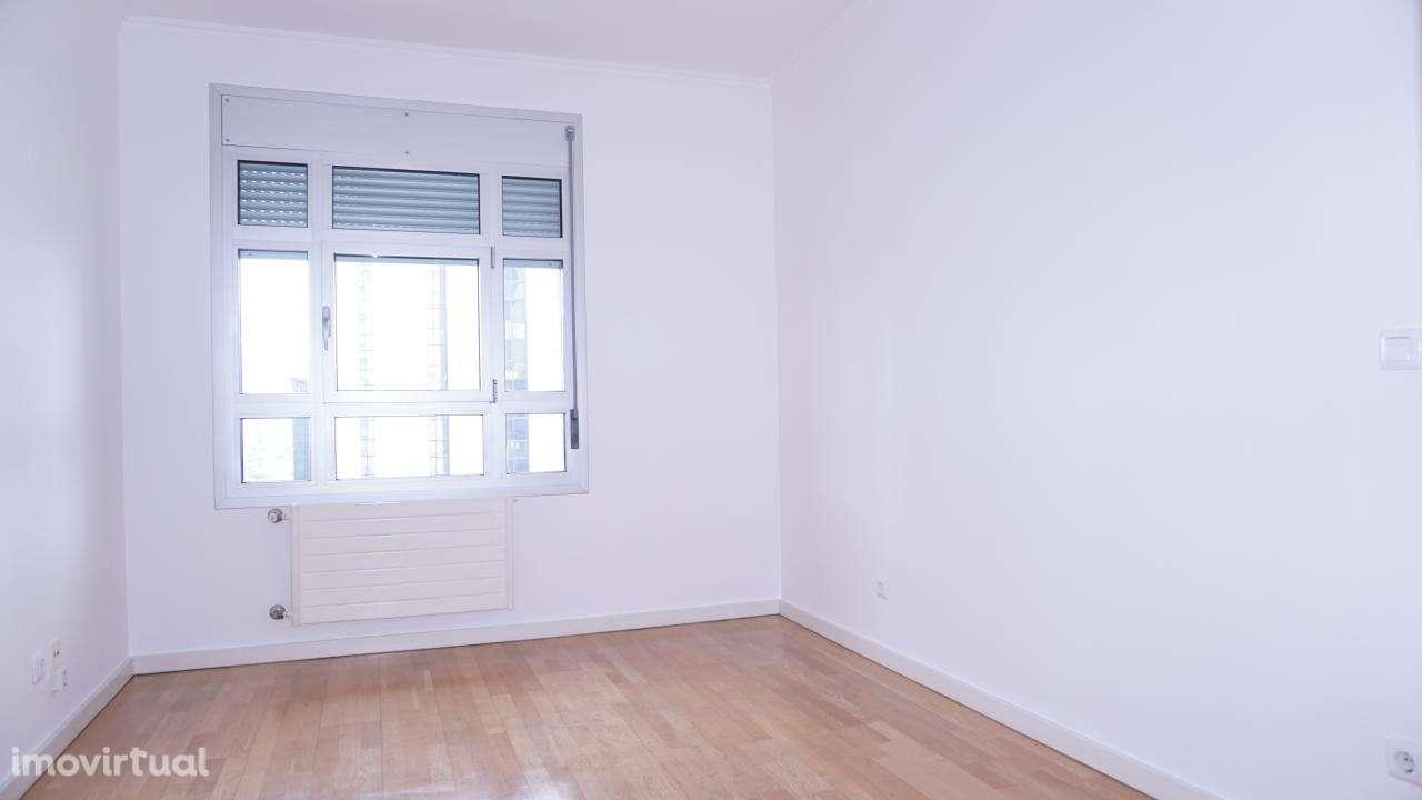 Apartamento para arrendar, Campolide, Lisboa - Foto 13