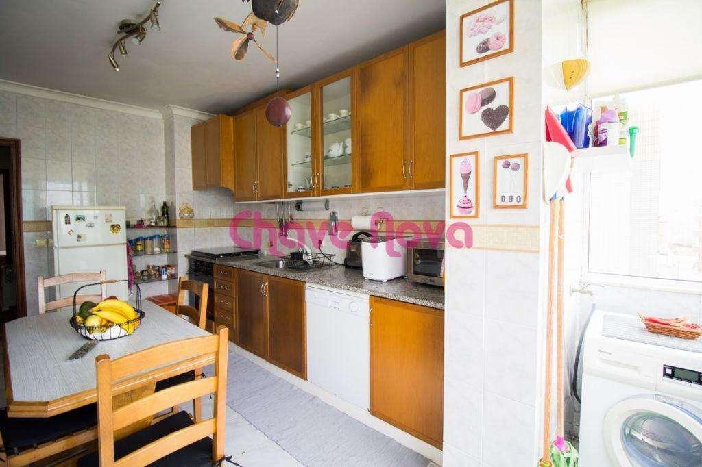 Apartamento para comprar, Ovar, São João, Arada e São Vicente de Pereira Jusã, Aveiro - Foto 5