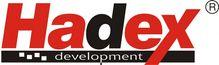 Deweloperzy: Biuro Sprzedaży Hadex development - Jastrzębie-Zdrój, śląskie