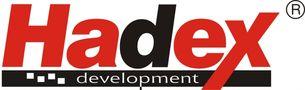 Biuro nieruchomości: Biuro Sprzedaży Hadex development