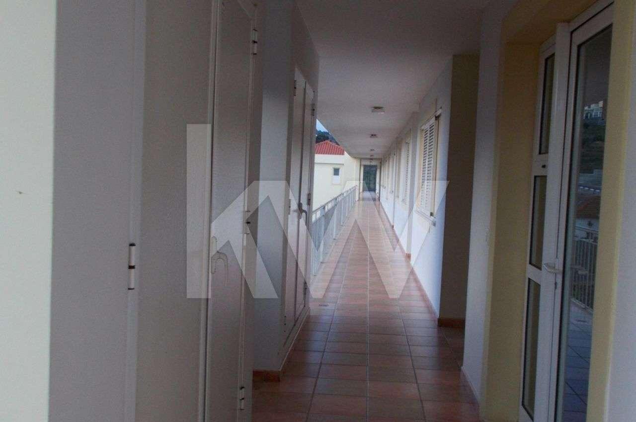 Apartamento para comprar, Caniço, Ilha da Madeira - Foto 24