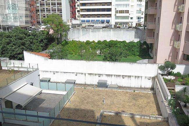 Apartamento para comprar, Avenidas Novas, Lisboa - Foto 18