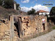 Terreno para comprar, Várzea dos Cavaleiros, Sertã, Castelo Branco - Foto 3