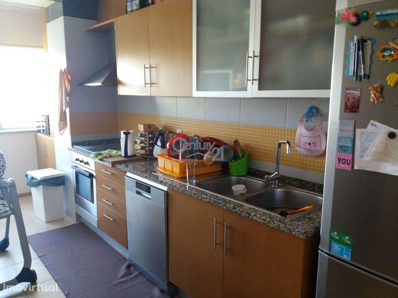 Apartamento para comprar, Rio de Loba, Viseu - Foto 1