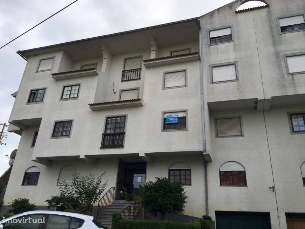 Apartamento - até 100% Financiamento