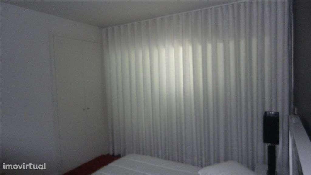 Apartamento para comprar, Real, Dume e Semelhe, Braga - Foto 15