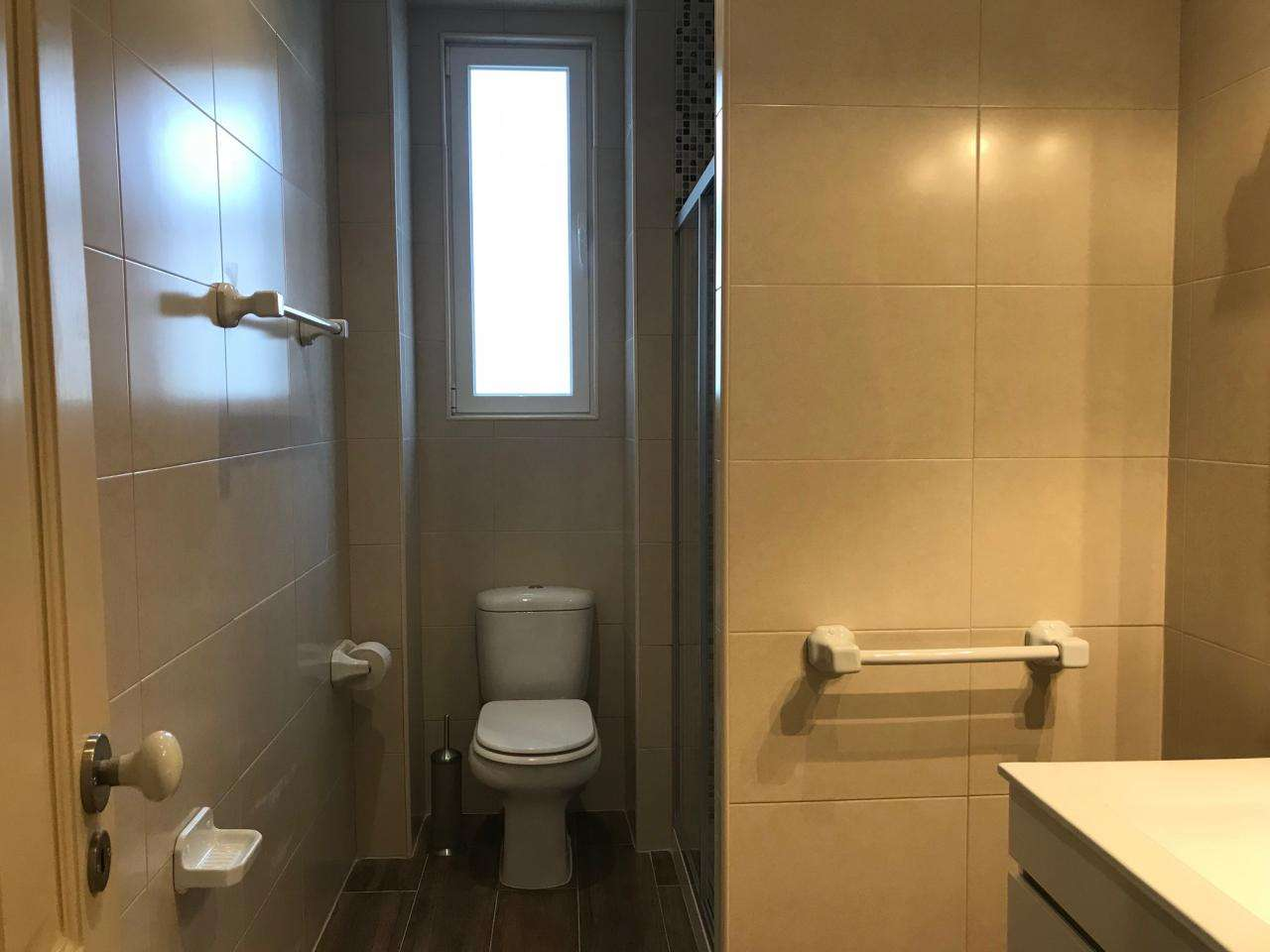 Apartamento para arrendar, Areeiro, Lisboa - Foto 29