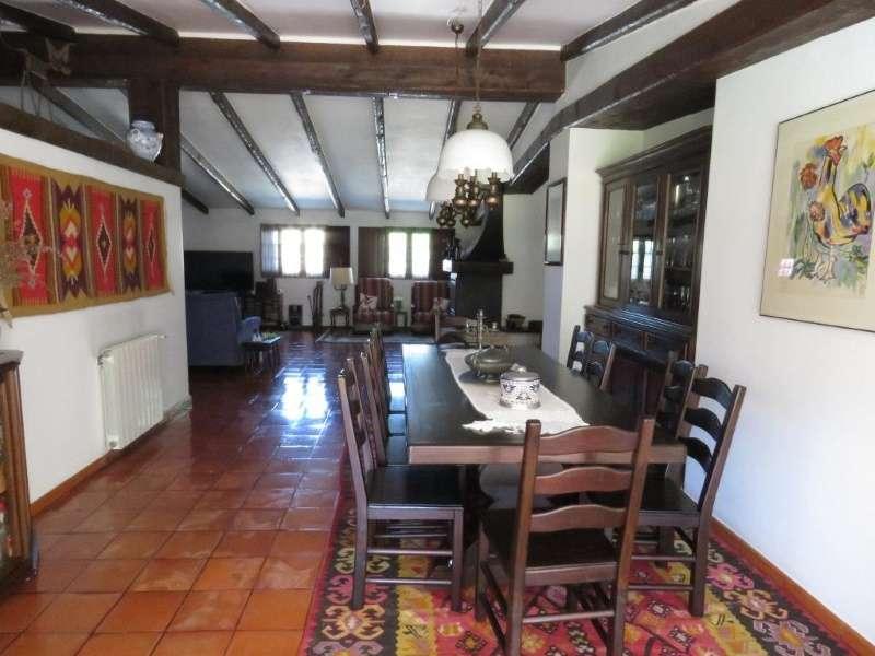 Quintas e herdades para comprar, Castelo (Sesimbra), Sesimbra, Setúbal - Foto 24