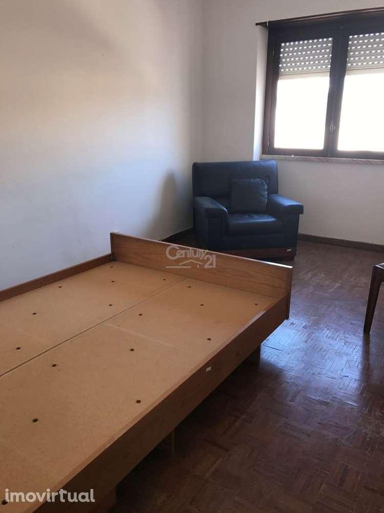 Apartamento para comprar, Setúbal (São Julião, Nossa Senhora da Anunciada e Santa Maria da Graça), Setúbal - Foto 31