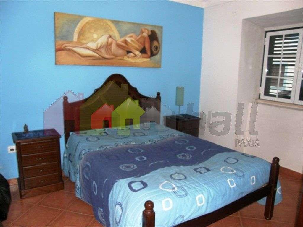 Moradia para comprar, Aljustrel e Rio de Moinhos, Aljustrel, Beja - Foto 5
