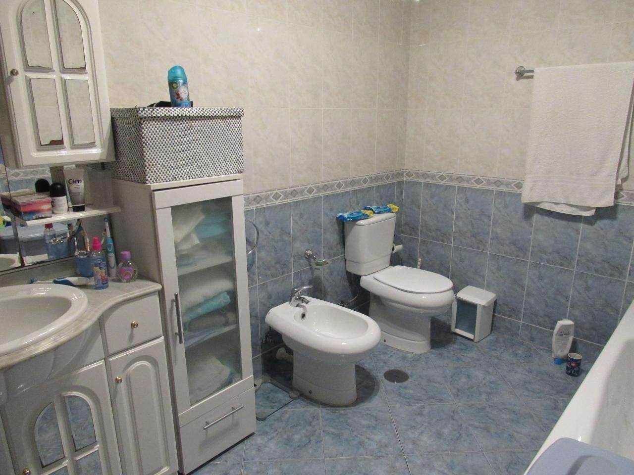 Apartamento para comprar, Esmeriz e Cabeçudos, Vila Nova de Famalicão, Braga - Foto 4