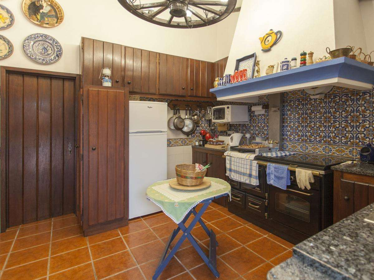Quintas e herdades para comprar, Benavila e Valongo, Portalegre - Foto 11