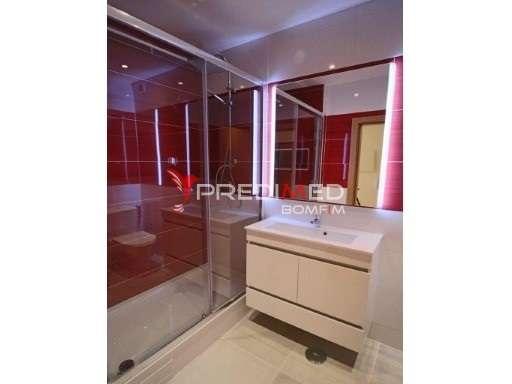 Apartamento para comprar, Palmela, Setúbal - Foto 11