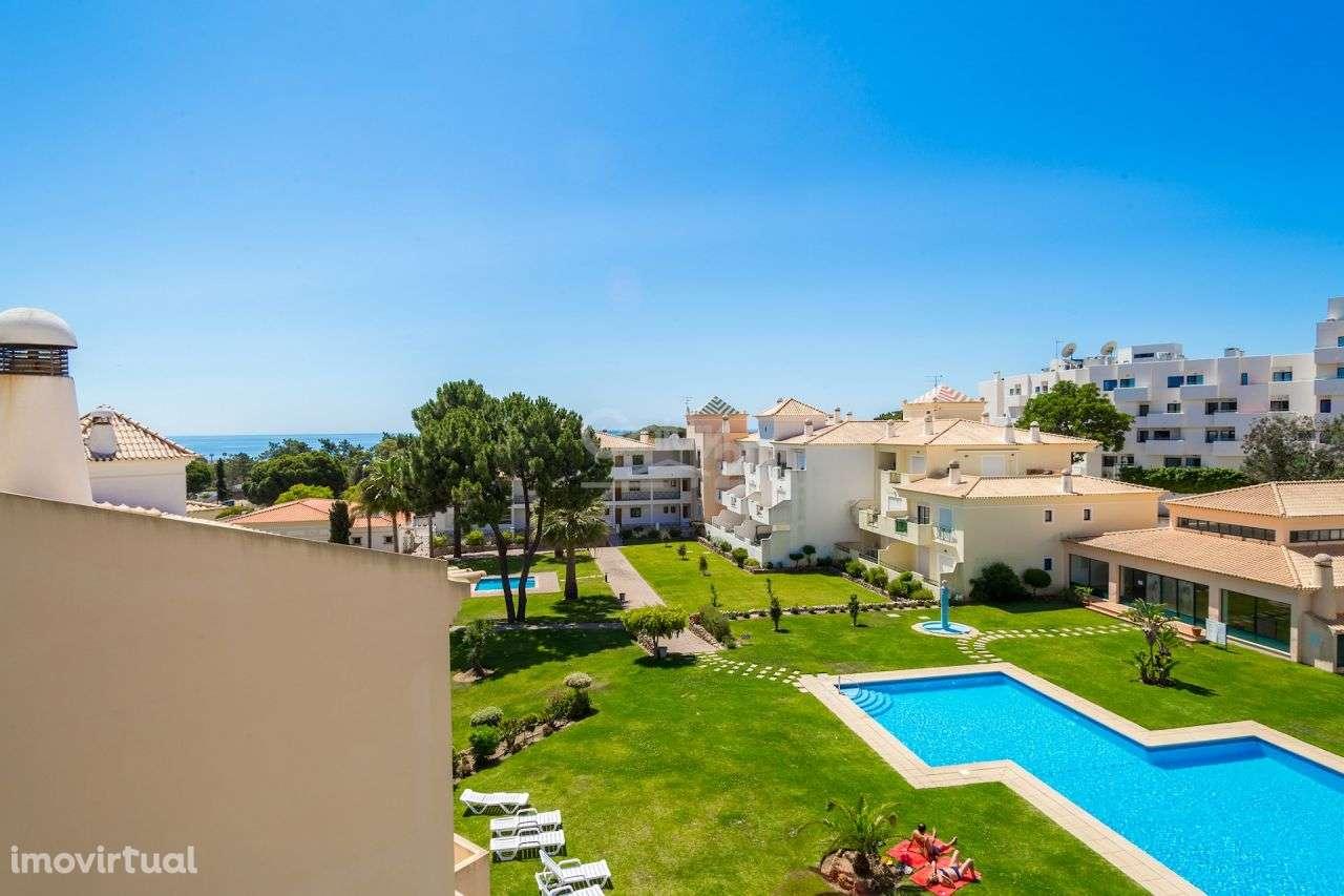 Apartamento para comprar, Albufeira e Olhos de Água, Faro - Foto 47