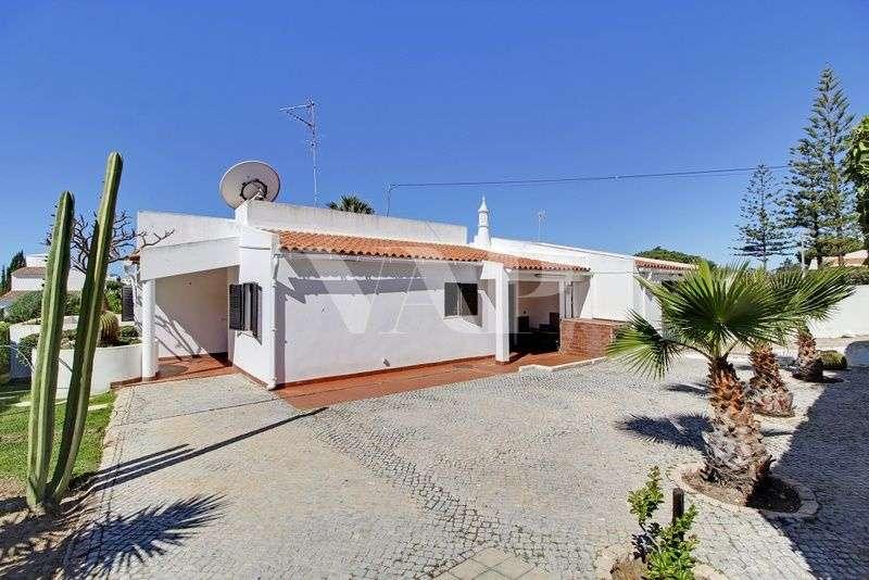 Moradia para comprar, Quarteira, Faro - Foto 3