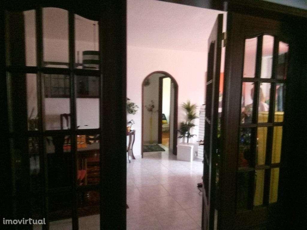 Apartamento para comprar, Passeio das Algas - Bairro das Panteras, Santo André - Foto 9