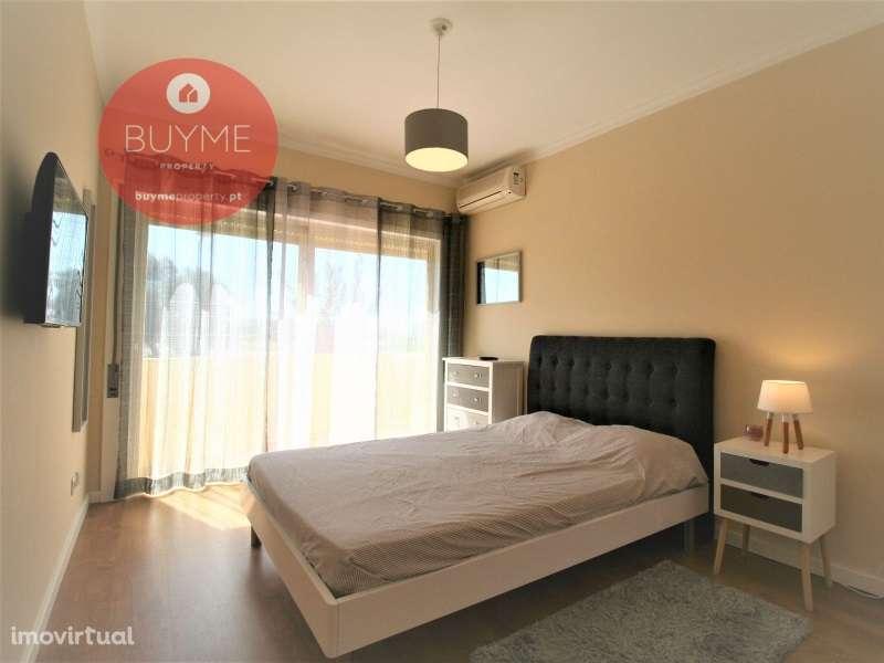 Apartamento para comprar, Boliqueime, Faro - Foto 11
