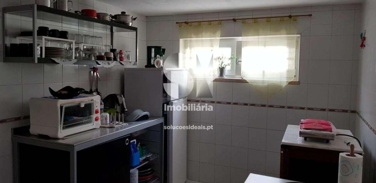 Moradia para comprar, Lourinhã e Atalaia, Lisboa - Foto 20
