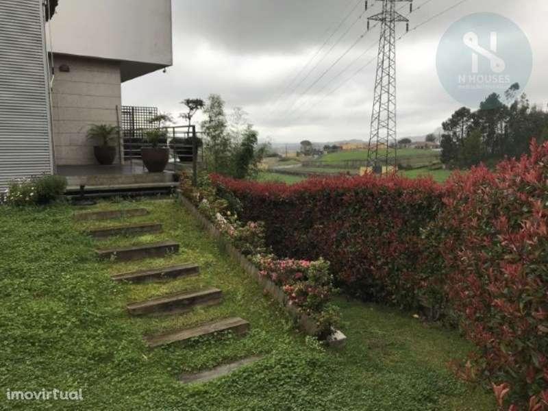 Moradia para comprar, Gondifelos, Cavalões e Outiz, Vila Nova de Famalicão, Braga - Foto 33