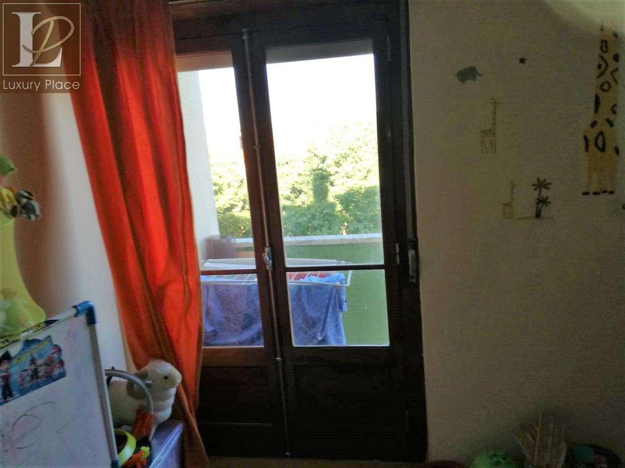 Apartamento para comprar, Odivelas, Lisboa - Foto 21