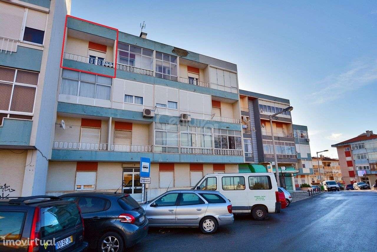 Apartamento para comprar, Vialonga, Vila Franca de Xira, Lisboa - Foto 24