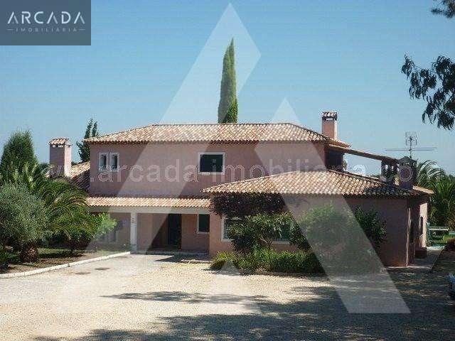 Quintas e herdades para comprar, Sangalhos, Anadia, Aveiro - Foto 7