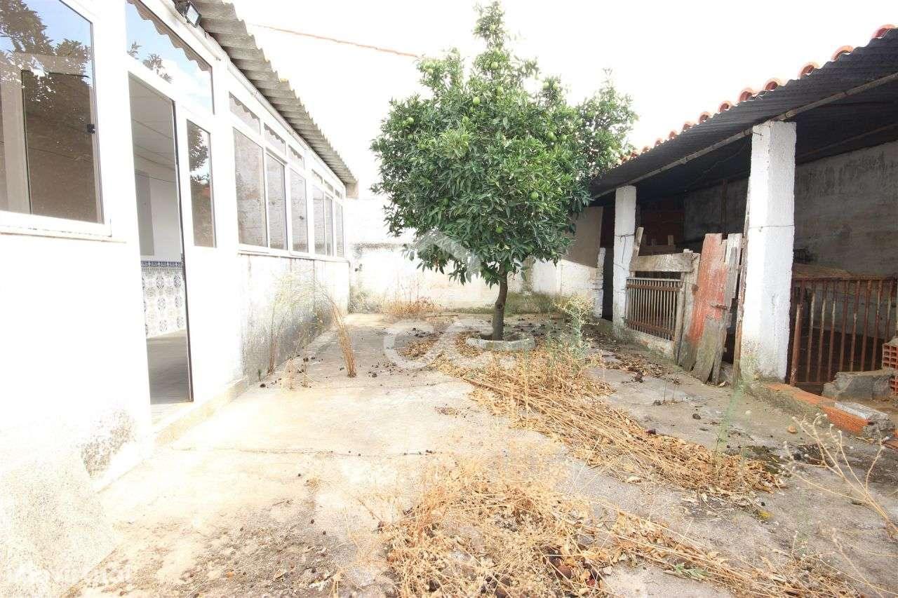 Moradia para comprar, Redondo, Évora - Foto 7