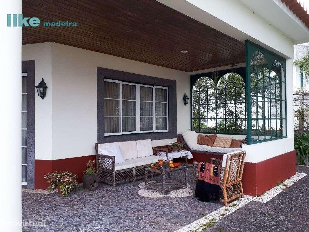 Moradia para comprar, Santo António, Ilha da Madeira - Foto 3