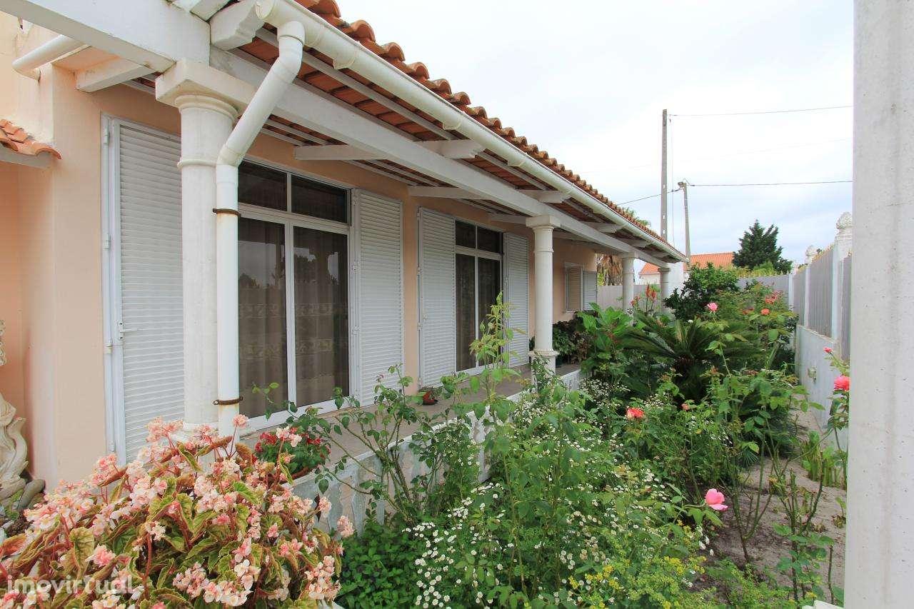 Moradia para comprar, Quinta do Anjo, Palmela, Setúbal - Foto 16