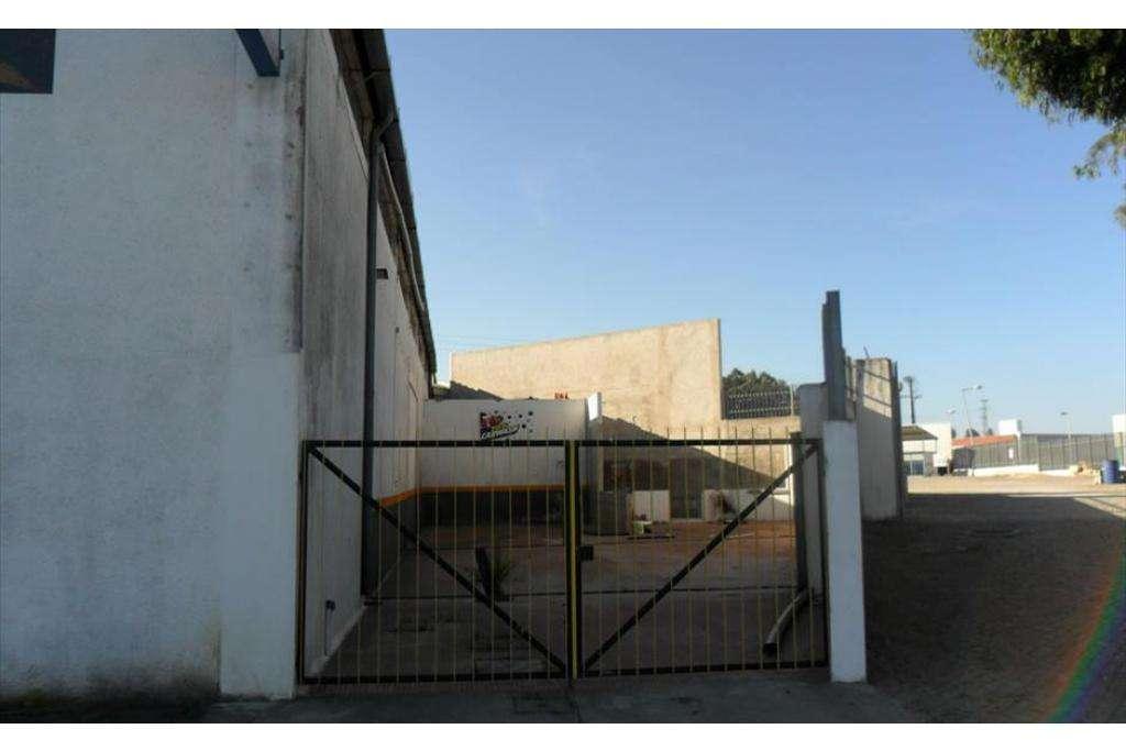 Armazém para comprar, Castêlo da Maia, Maia, Porto - Foto 3