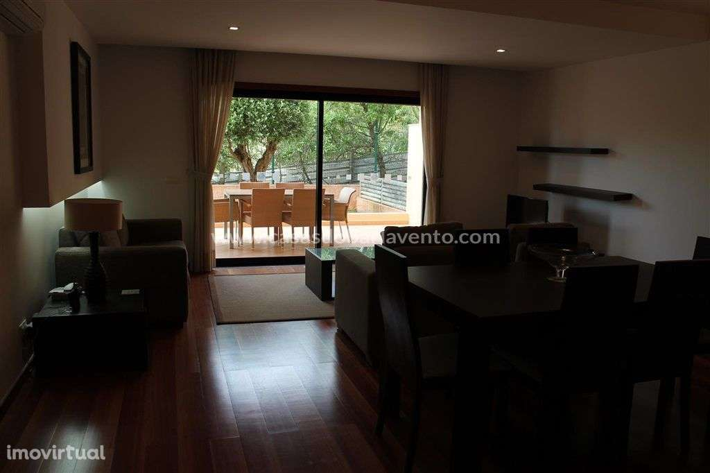 Apartamento para comprar, Luz, Faro - Foto 9