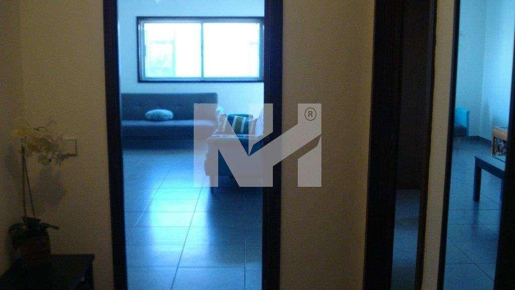 Apartamento para arrendar, Vila do Conde - Foto 2