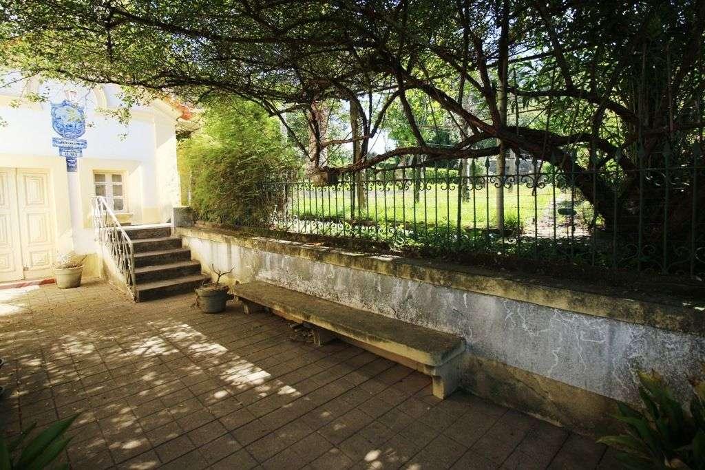 Moradia para comprar, Travessa da Fonte da Pedra, Guilhabreu - Foto 2