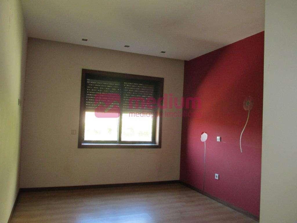 Apartamento para comprar, Oliveira (Santa Maria), Vila Nova de Famalicão, Braga - Foto 19