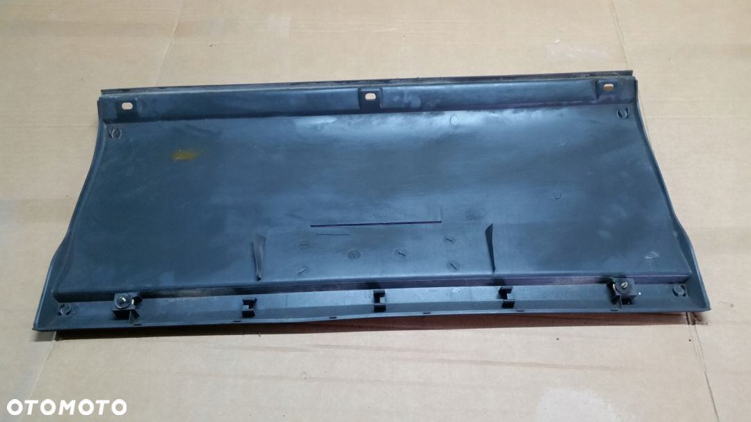 LISTWA IVECO DAILY 500334456 - 2