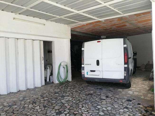 Moradia para comprar, Gulpilhares e Valadares, Porto - Foto 12