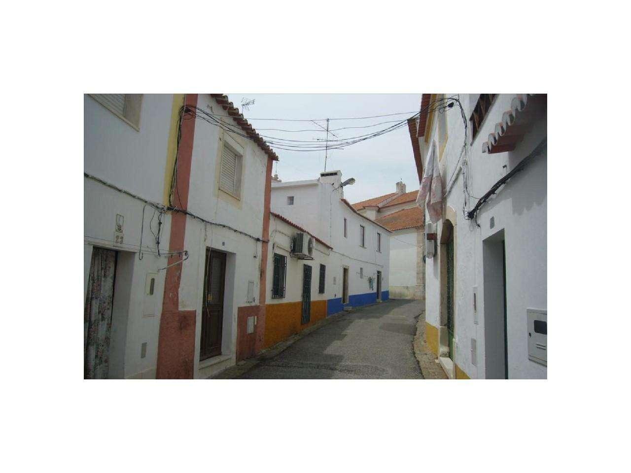 Moradia para comprar, São Bartolomeu, Évora - Foto 2