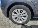 VW Golf 1.0 TSI Stream - 5