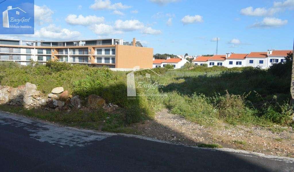 Terreno para comprar, Ericeira, Lisboa - Foto 9