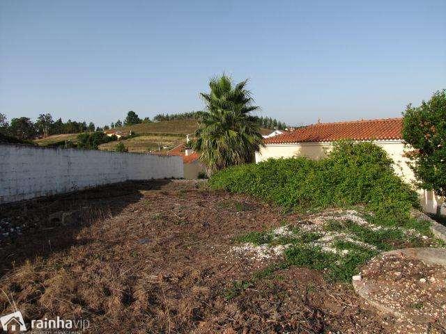 Moradia para comprar, Alvorninha, Leiria - Foto 22