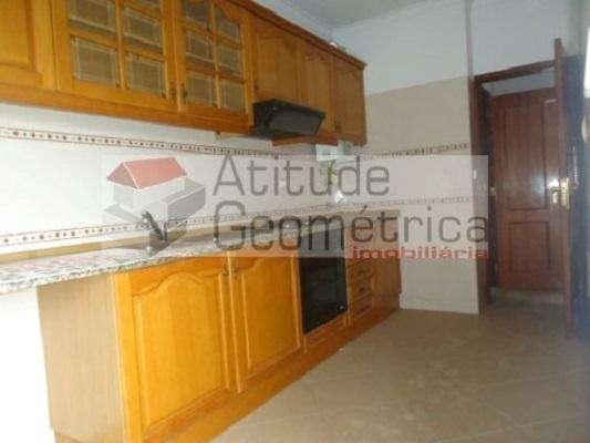 Apartamento para comprar, Seixal, Arrentela e Aldeia de Paio Pires, Setúbal - Foto 9